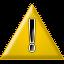 images/com_einsatzkomponente/images/map/icons/icon4.png